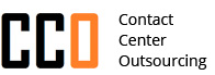 Call Center OutsourcingContact Center Outsourcing